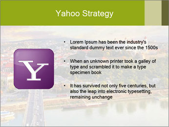 0000080698 PowerPoint Templates - Slide 11