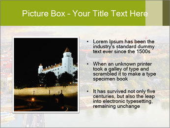 0000080698 PowerPoint Template - Slide 13