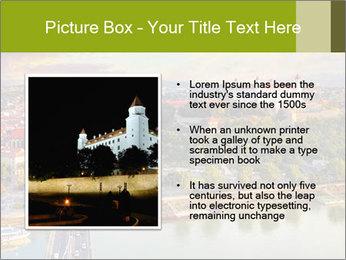 0000080698 PowerPoint Templates - Slide 13