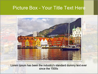 0000080698 PowerPoint Template - Slide 16
