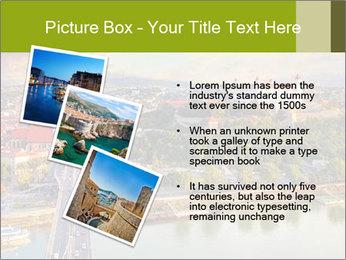 0000080698 PowerPoint Templates - Slide 17