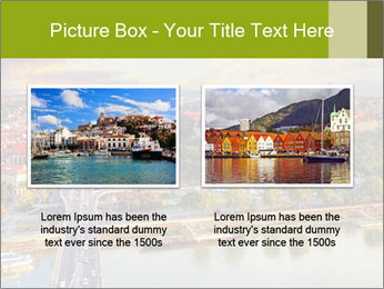 0000080698 PowerPoint Templates - Slide 18