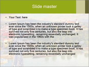 0000080698 PowerPoint Templates - Slide 2
