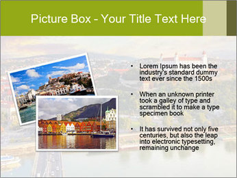 0000080698 PowerPoint Templates - Slide 20