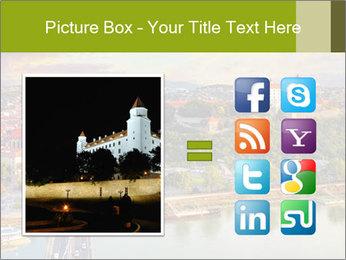 0000080698 PowerPoint Templates - Slide 21