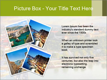 0000080698 PowerPoint Template - Slide 23
