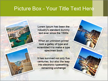 0000080698 PowerPoint Template - Slide 24
