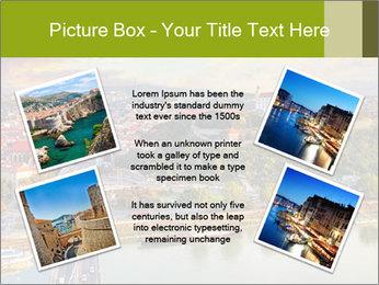 0000080698 PowerPoint Templates - Slide 24