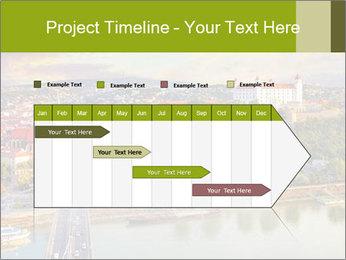 0000080698 PowerPoint Templates - Slide 25