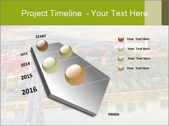 0000080698 PowerPoint Templates - Slide 26