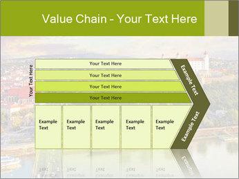 0000080698 PowerPoint Templates - Slide 27
