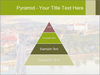 0000080698 PowerPoint Templates - Slide 30