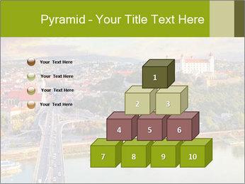 0000080698 PowerPoint Templates - Slide 31