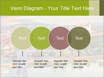 0000080698 PowerPoint Templates - Slide 32