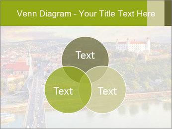 0000080698 PowerPoint Templates - Slide 33