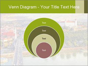 0000080698 PowerPoint Templates - Slide 34