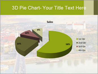 0000080698 PowerPoint Template - Slide 35