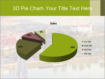 0000080698 PowerPoint Templates - Slide 35