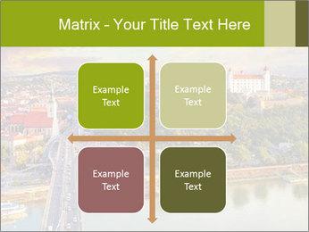 0000080698 PowerPoint Templates - Slide 37