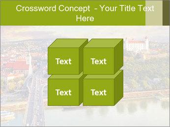 0000080698 PowerPoint Templates - Slide 39