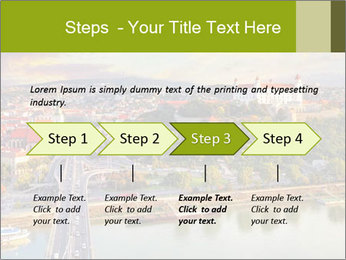 0000080698 PowerPoint Template - Slide 4