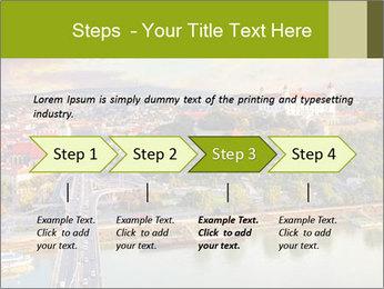 0000080698 PowerPoint Templates - Slide 4
