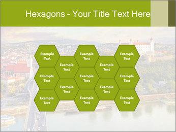 0000080698 PowerPoint Templates - Slide 44