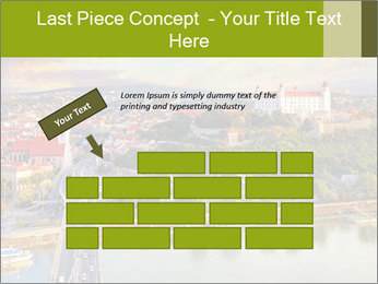 0000080698 PowerPoint Template - Slide 46