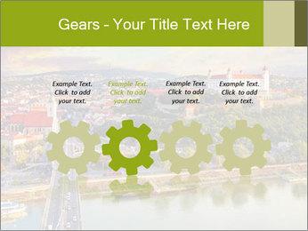 0000080698 PowerPoint Templates - Slide 48