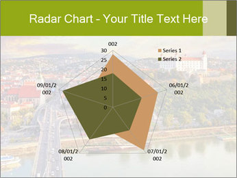 0000080698 PowerPoint Templates - Slide 51