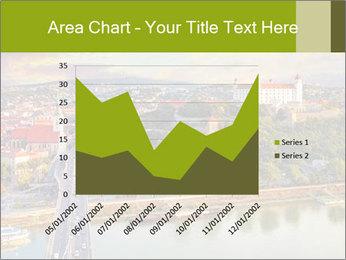 0000080698 PowerPoint Templates - Slide 53