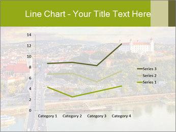0000080698 PowerPoint Templates - Slide 54