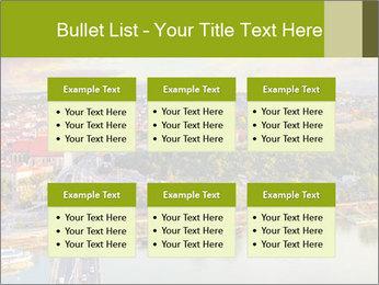 0000080698 PowerPoint Templates - Slide 56