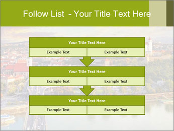 0000080698 PowerPoint Templates - Slide 60
