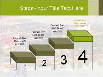 0000080698 PowerPoint Templates - Slide 64