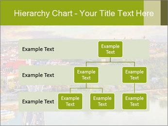 0000080698 PowerPoint Templates - Slide 67
