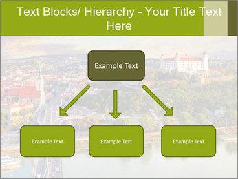 0000080698 PowerPoint Templates - Slide 69