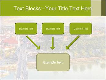 0000080698 PowerPoint Templates - Slide 70
