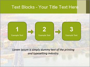 0000080698 PowerPoint Templates - Slide 71