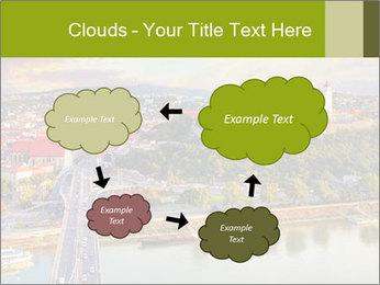 0000080698 PowerPoint Templates - Slide 72