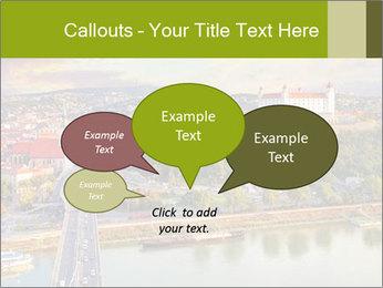 0000080698 PowerPoint Templates - Slide 73