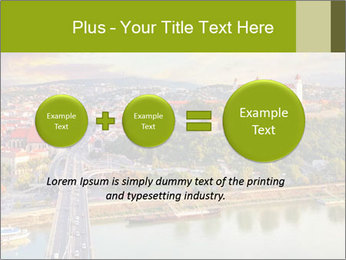 0000080698 PowerPoint Template - Slide 75
