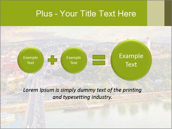 0000080698 PowerPoint Templates - Slide 75