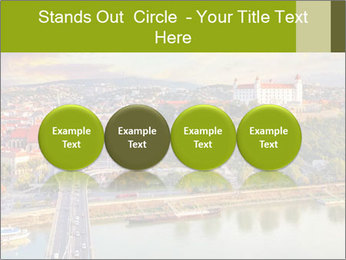 0000080698 PowerPoint Template - Slide 76