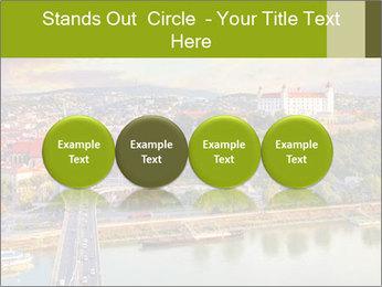 0000080698 PowerPoint Templates - Slide 76