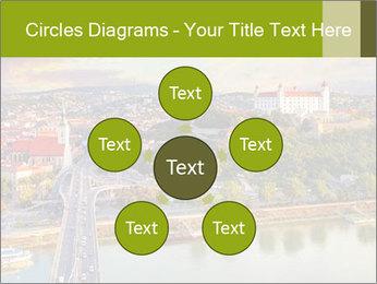 0000080698 PowerPoint Templates - Slide 78