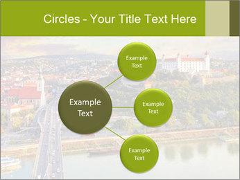 0000080698 PowerPoint Templates - Slide 79