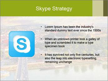 0000080698 PowerPoint Templates - Slide 8