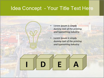0000080698 PowerPoint Template - Slide 80