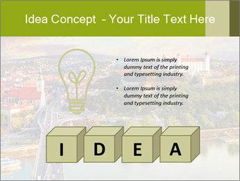 0000080698 PowerPoint Templates - Slide 80
